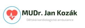 Dětská kardiologická ambulance Třebíč